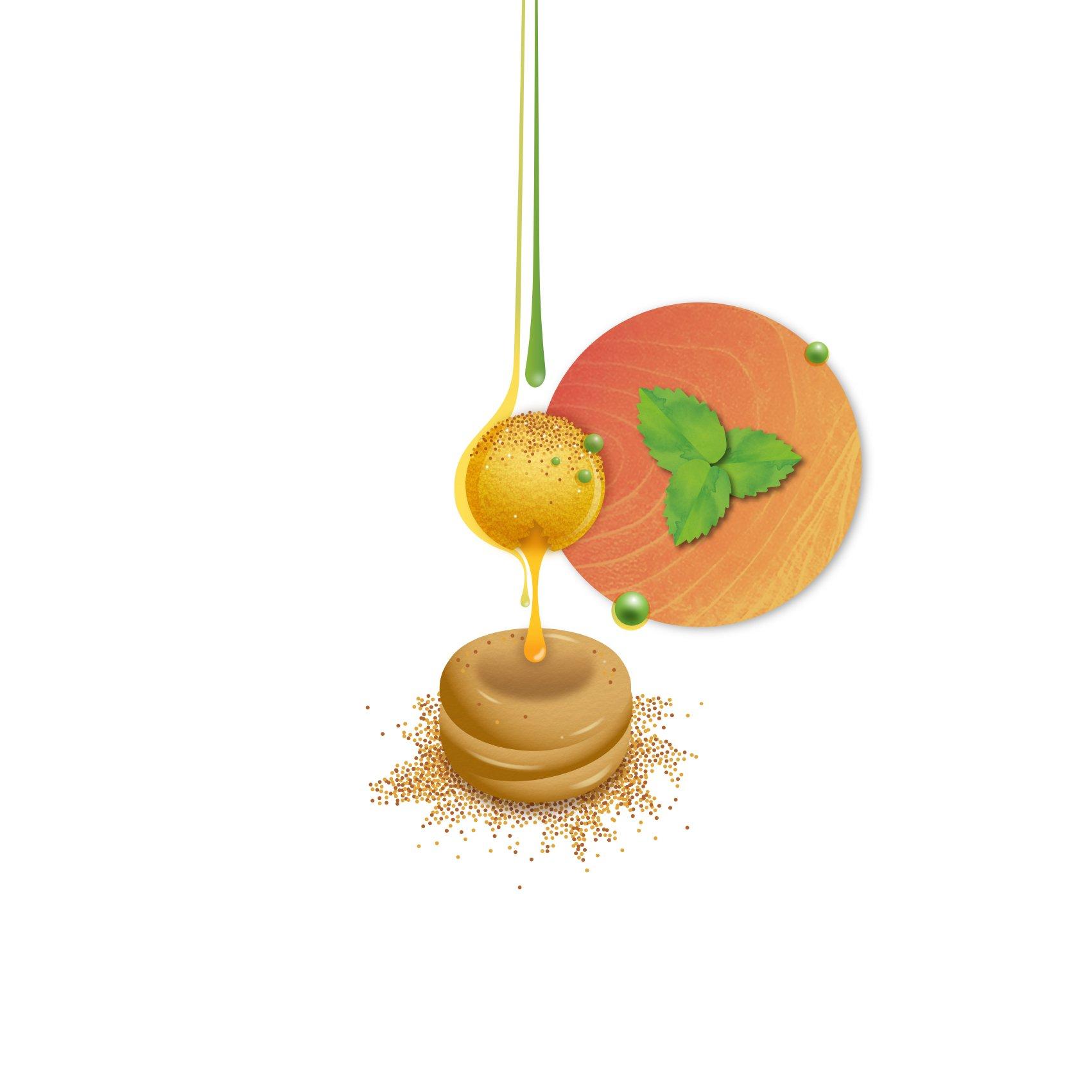Sublime food design ricette in cibografica 6