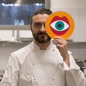 federico sisti il ronchettino lasagnetta conviviale 300x300 1